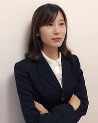 鞍山高中数学教师张颖飞