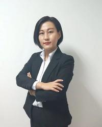 乌兰察布小学数学教师刘惠芳