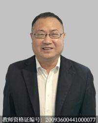 宁波高中数学教师王永红