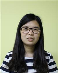 上海老师刘晶老师