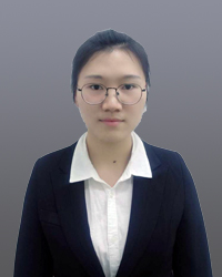 乌鲁木齐初中语文教师杨贝