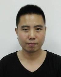 苏州家教鲁天雨老师
