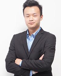 昆明高中政治教师刘晋佑