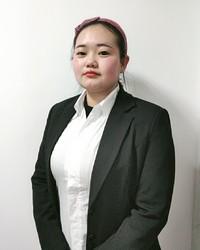 乌兰察布高中化学教师潘婕
