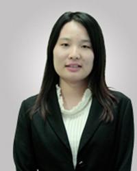 无锡高中英语教师凌芝