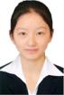 扬州高中物理教师史继敏