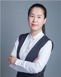 哈尔滨高中化学教师孙雪绯