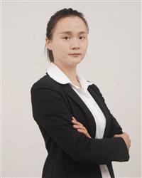 佛山老师郑冬芳老师