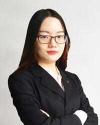 武汉高中语文教师魏明琪