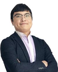 泉州高中数学教师杨智明
