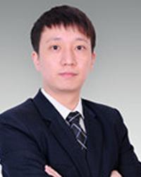 西安老师吴强—骨干教师老师