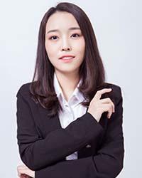 贵阳高中数学教师雷琨