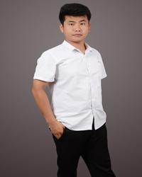 济南初中数学教师刘广明