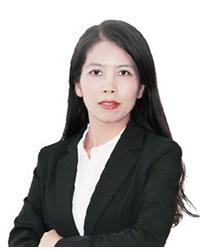 珠海高中数学教师衡艳华