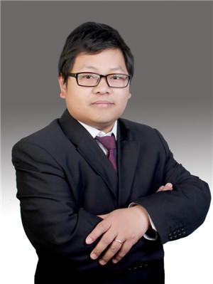 咸阳家教王峥老师