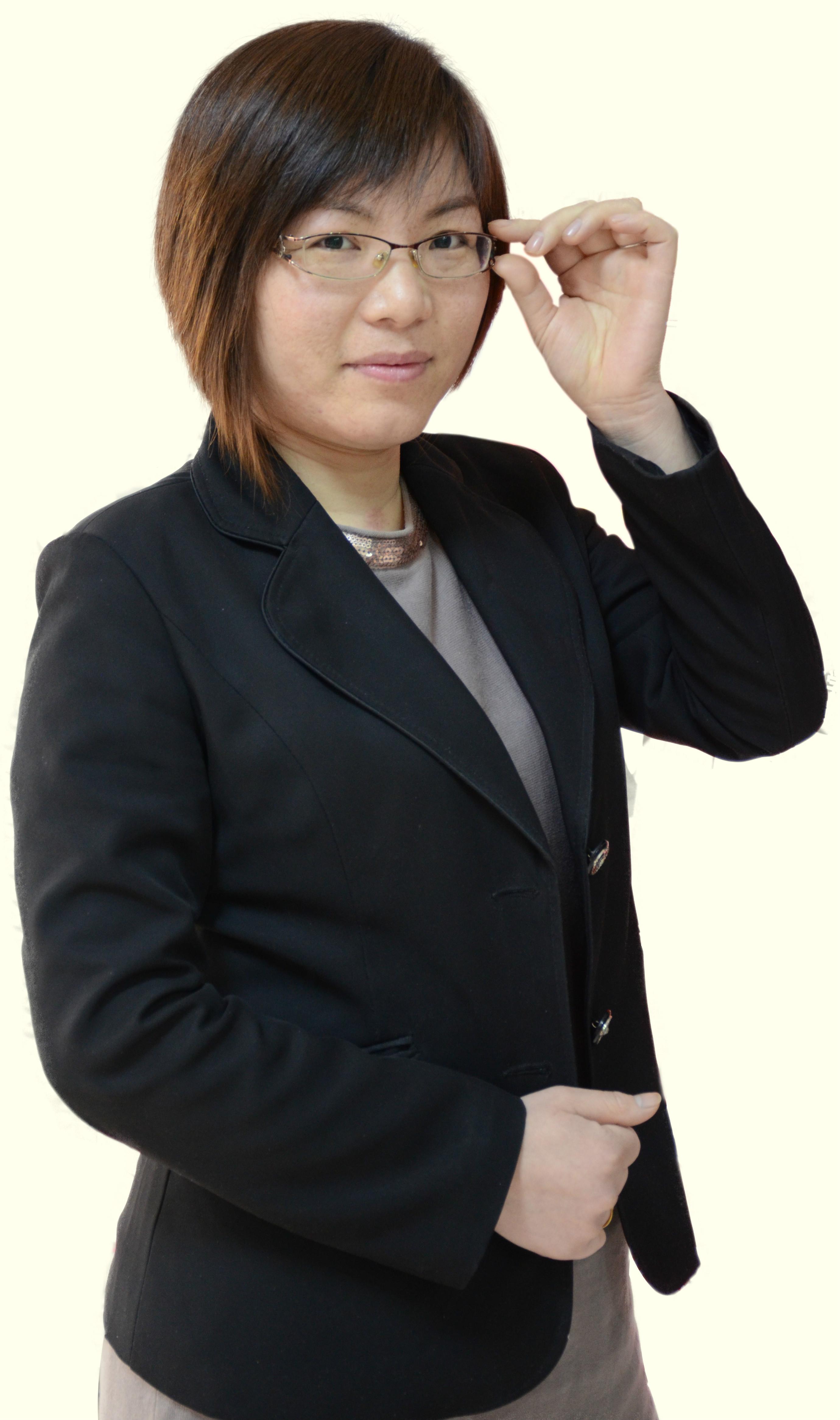 保定家教赵玉芳老师