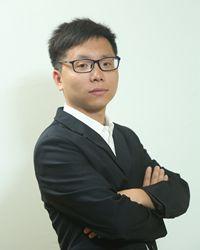 上海初中英語教師吳培杰