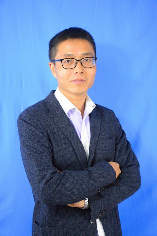 惠州家教李飞老师
