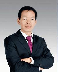 渭南高中化学教师刘存明