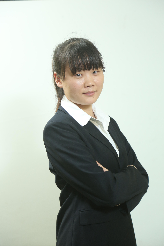 上海家教王芳老师