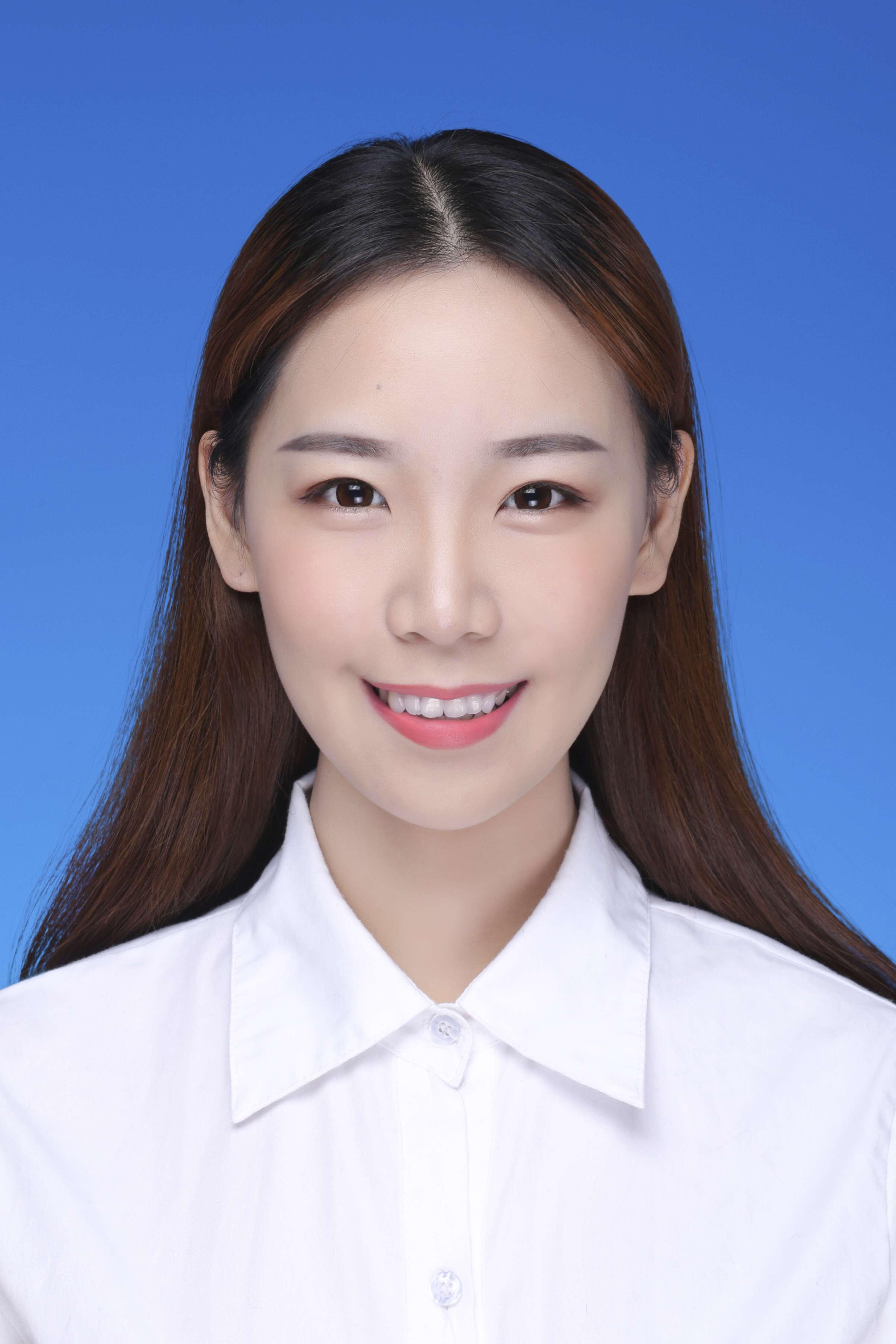 南京老师徐蕾老师