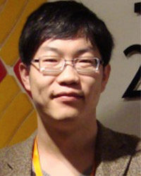 南京老师张波老师