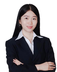 泉州初中英语教师汪燕容