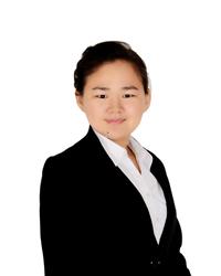 长春高中语文教师张秀芳