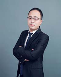 合肥高中地理教师衡孝银