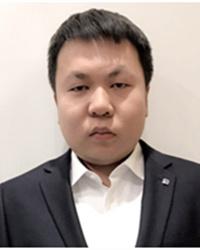 南通高中数学教师曹鑫鑫