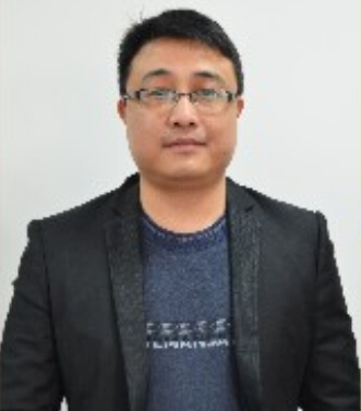 株洲家教熊涛老师