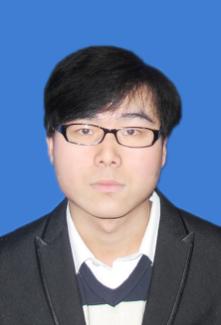 株洲家教韩杰老师
