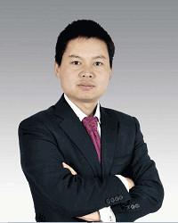 渭南高中数学教师侯世为