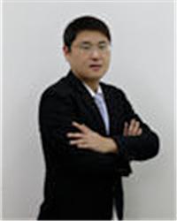 淮安高中化学教师刘辉