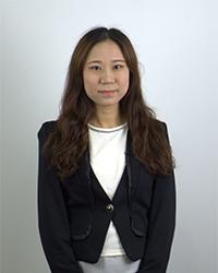鞍山高中生物教师赵琳