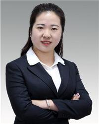 小学老师-小学语文老师_李媛