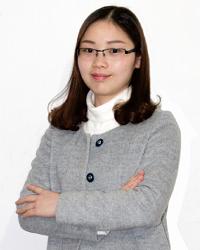 长沙高中地理教师罗笑晴