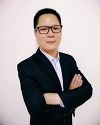 惠州高中数学教师欧志敏
