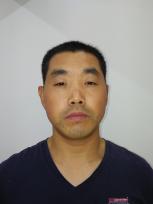 淮安高中数学教师黄海军