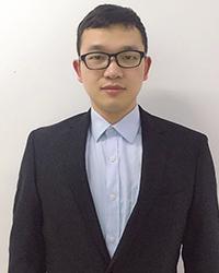 温州初中英语教师赵龙