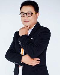株洲高中物理教师熊涛