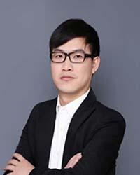 马鞍山高中化学教师王孝磊