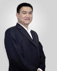 淮安高中数学教师李强