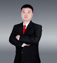 邢台初中数学教师刘亚培