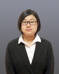乌鲁木齐高中化学教师张蕾
