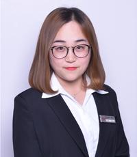 太原高中政治教师李夏