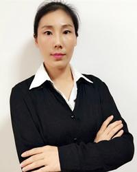 吉林高中理综教师王彦超