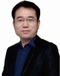 长沙高中物理教师刘志文