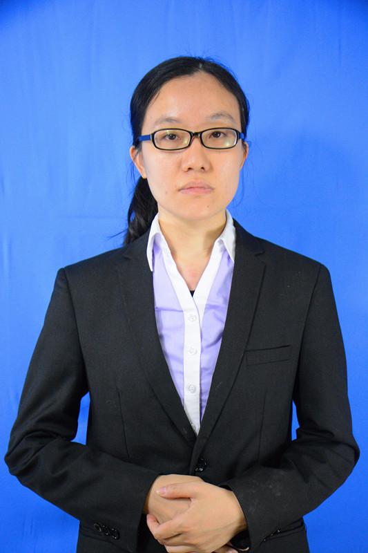 惠州家教汤呈芳老师