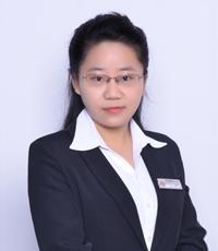 晋中初中英语教师王德俊